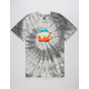 HUF x South Park Cartman Mens T-Shirt