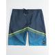 O'NEILL Minimal 21 Mens Boardshorts