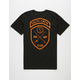 SALTY CREW Quiver Mens T-Shirt