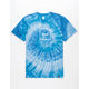 HUF Box Logo Mens T-Shirt