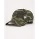 O'NEILL Camo Womens Dad Hat