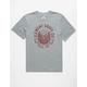 ELEMENT Stealth Mens T-Shirt