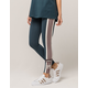 ADIDAS Adibreak Womens Leggings