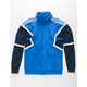 ADIDAS Originals Training Mens Track Jacket