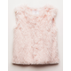 IVY & MAIN Cozy Girls Vest