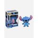 FUNKO Pop! Disney: Stitch Figure