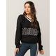 ADIDAS Adibreak Womens Sweatshirt
