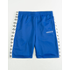 ADIDAS Originals TNT Tape Mens Shorts