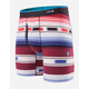 STANCE Frogg Mens Boxers