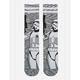 STANCE x STAR WARS Empire Mens Socks