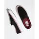 VANS x SPITFIRE Slip On Pro Shoes