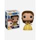 FUNKO Pop! Disney: Belle Figure
