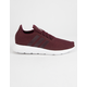 ADIDAS Swift Run Womens Shoes
