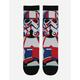 STANCE Trooper Boys Socks
