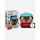 FUNKO Pop! South Park: Cartman Figure