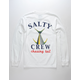 SALTY CREW Chasing Tail Mens T-Shirt