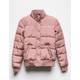 IVY & MAIN Girls Puffer Jacket