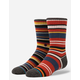 STANCE Chateau Boys Socks
