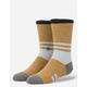 STANCE Carew Boys Socks