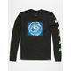 QUIKSILVER Elevens Boys T-Shirt