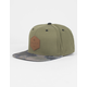 NEFF Hex Mens Snapback Hat