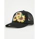 O'NEILL Beach Garden Womens Trucker Hat
