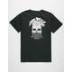 LOSER MACHINE Gambler Mens T-Shirt