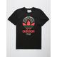 ADIDAS Trefoil Aztec Mens T-Shirt