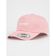 VOLCOM Good Mood Dad Hat