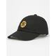 BRIXTON Prowler Dad Hat