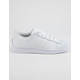 ADIDAS Superstar Foundation White Kids Shoes