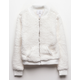 IVY & MAIN Girls Sherpa Jacket