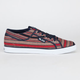 LRG Maple TX Mens Shoes