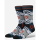 STANCE Old Mans Mens Socks