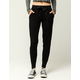 OTHERS FOLLOW Cozy Womens Jogger Pants