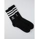 ADIDAS Originals Roller Womens Crew Socks