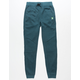 HURLEY Therma Fit Boys Jogger Pants