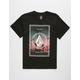 VOLCOM Forbearer Boys T-Shirt