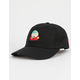 HUF x South Park Cartman Dad Hat