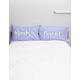 Infinity & Beyond Standard Pillow Cases