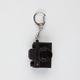 KIKKERLAND LED Camera Keychain