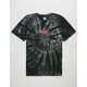 HUF Worldwide Mens T-Shirt