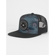 BILLABONG Rotor Boys Trucker Hat