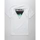 O'NEILL Streaker Mens T-Shirt