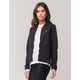 HURLEY Surf Womens Bomber Jacket