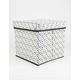 Star Storage Box