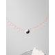 Good Vibes Banner