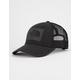 THE NORTH FACE Mudder Trucker Black Mens Hat