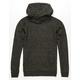 RETROFIT Brett Mens Hooded Sweater