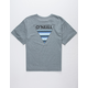 O'NEILL Streaker Boys T-Shirt